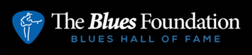 blues-hall-of-fame