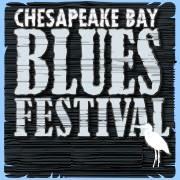 chesakeake-bay
