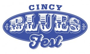 cincy-blues-fest