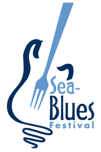 Clearwater Blues Festival