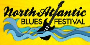 northatlantic-bluesfest