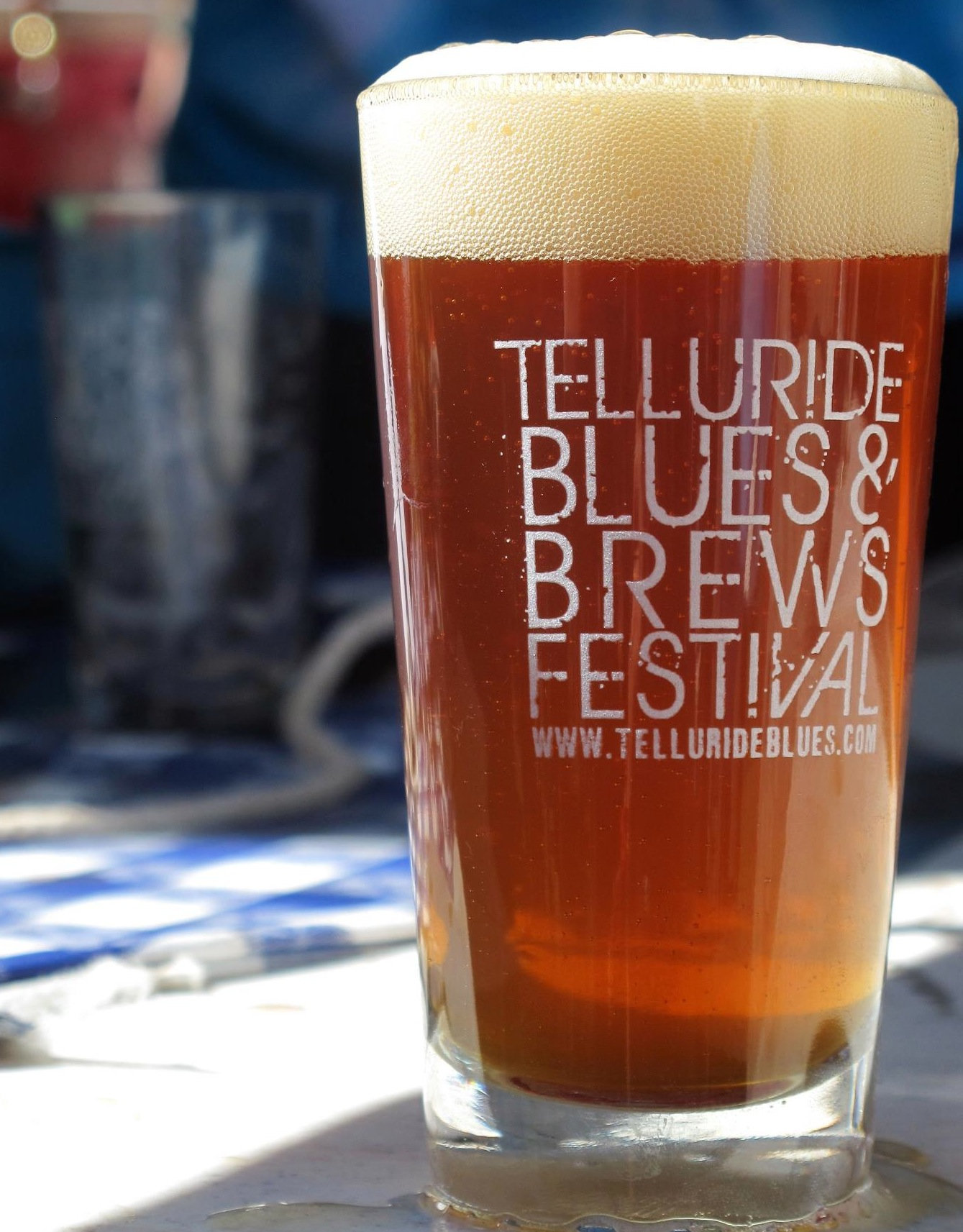 Telluride – LRBC #29 Cabin Raffle!!