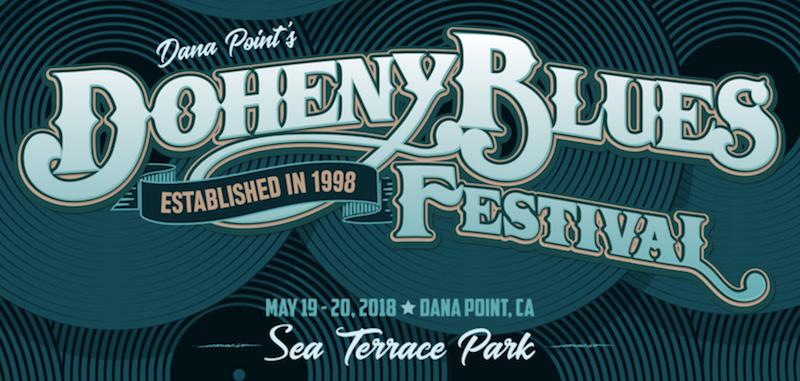 Land Festival Tour Legendary Rhythm Amp Blues Cruise