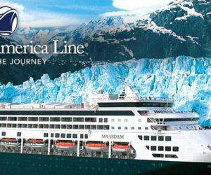 World's Leading Cruise Lines – Excellence Awards 2018